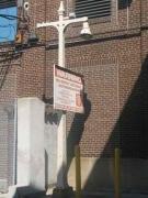 yardentrancelamp1