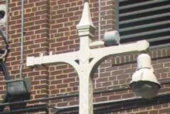 yardentrancelamp2