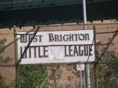 littleleague1