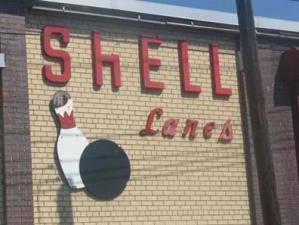 shelllanes2