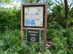 20-sherman-creek_