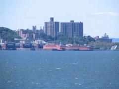 narrows-ferry_-slip_