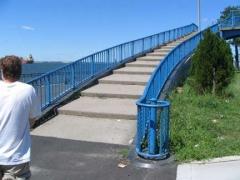pedbridge2