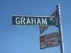 graham1