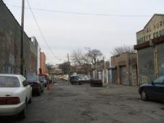 cooperstreet