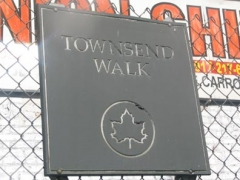 townsendwalk1