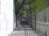 townsendwalk2