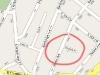 dorothea-map_