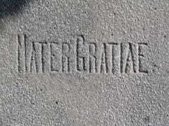 matergratiae1