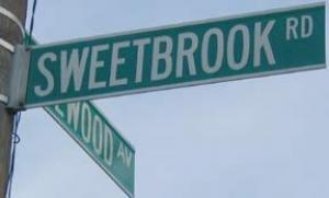 sisweetbrook2