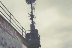 signal-3