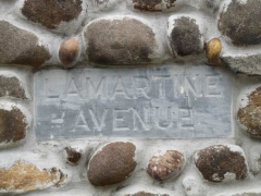 43-signpost-lamartine