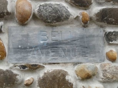 44-signpost-bell_