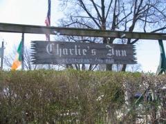 charlies6