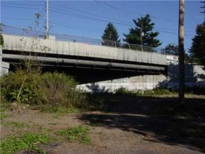 tompkinsavebridge2