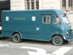 09-oldslip-policemuseum