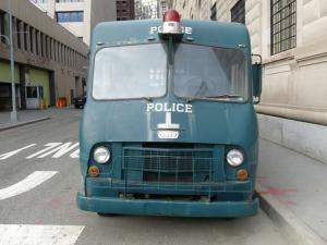 10-oldslip-police-museum