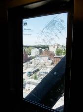 12-map_-window