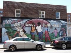 39-mural_-columbia