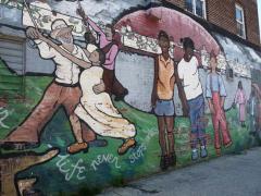 40-mural_-columbia