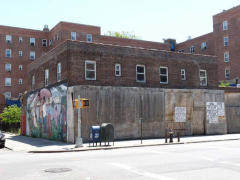 41-mural_-columbia