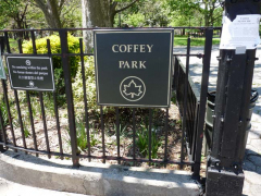 43-coffey-park_