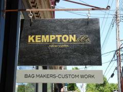 60-sign_-kempton
