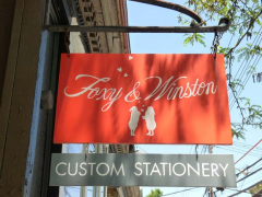 61-sign_-foxy_-winston