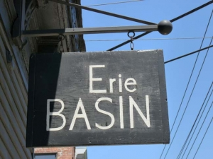 59-sign_-erie_-basin_