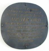 amsteryard3