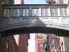 staple-bridge