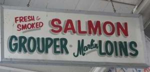 salmonsign