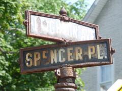 93-spencer-post_