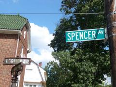 97-spencer-post_