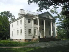 jumelmansion