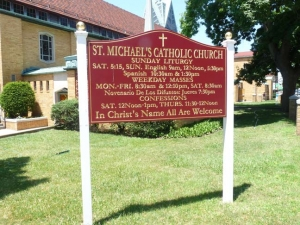 16-st_-michaels