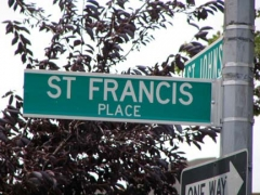 06-st_-francis-sign_