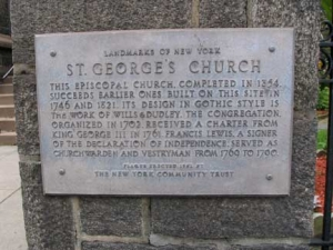 05-st_-george-plaque