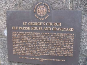 06-st_-george-plaque