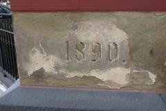 P1450324