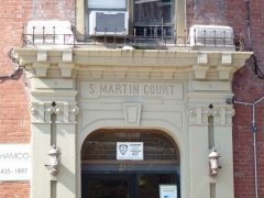 51-stmartin-court_