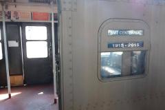 P1440131