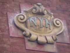 staple-nyh_