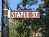 staple2