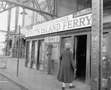 ferry-1952