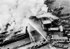 ferry-fire-june25-1946