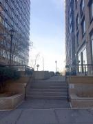 step-street-2-copy