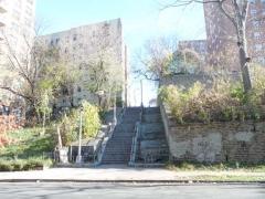 37-174-steps_