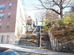 39-176-steps_