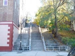 38-175-steps_